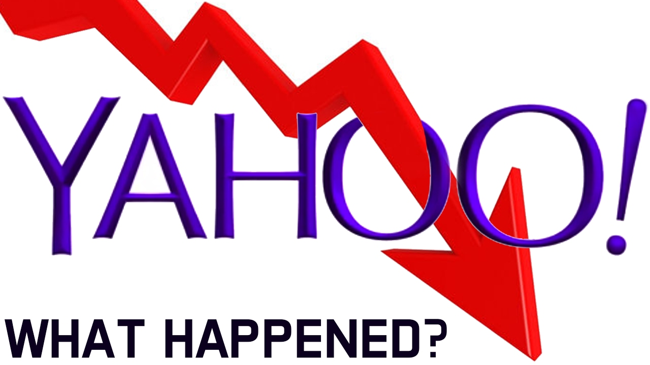 The rise and fall of yahoo youtube stopboris Gallery