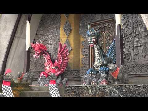 Indonesie - 2013 - Bali