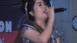 Maharani br Tarigan | Gelah Man Bandu / Ija-Ija |  (live GGA IMKA AMIK MBP) 2017