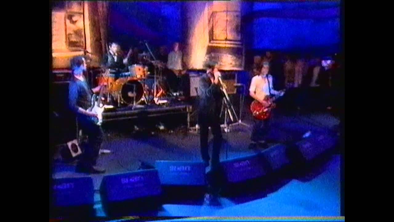 Later.with.Jools.Holland.S54E01.720p.HDTV.x264-PLUTONiUM ...