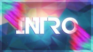 Andy Intro [Best?] LAST FREE INTRO