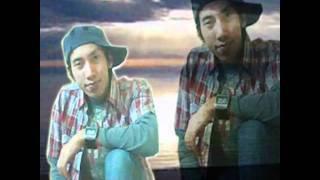 ghaury -janji abang (wiht lirick) Mp3