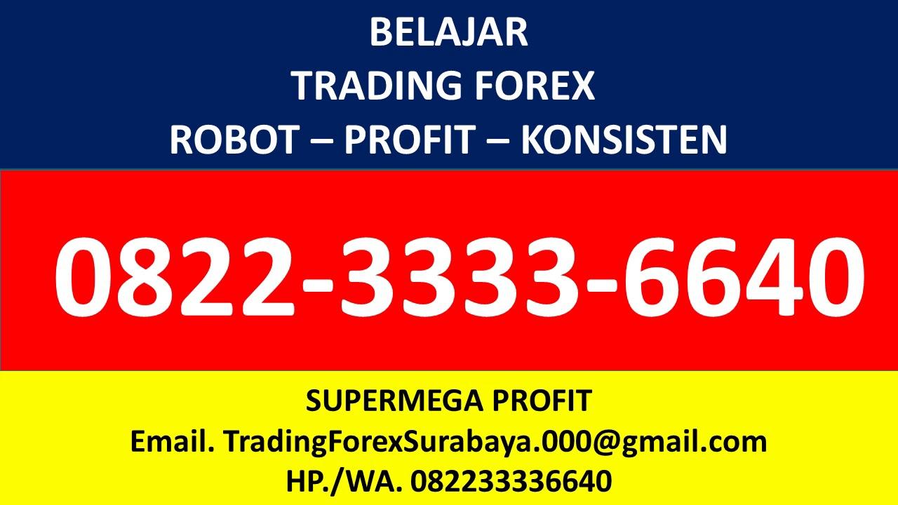 Tips, Strategi, dan Sistem Trading Forex Harian - Broker Forex Terbaik