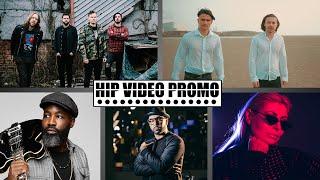 HIP Video Promo weekly recap - 05/28/2020