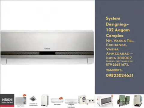 705   Onida iCool S09CFL C3 Split Air Conditioner 0 8 Ton 2 Star   Champagne   System Designing   91