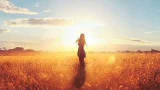 Strife II & Rachel Jones - Sublime