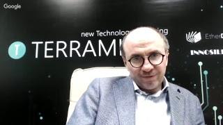 Terraminer 29-03-2018 ENG