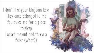 Video Taylor Swift - Look What You Made Me Do (Grace VanderWaal cover) [Full HD] Lyrics download MP3, 3GP, MP4, WEBM, AVI, FLV Maret 2018