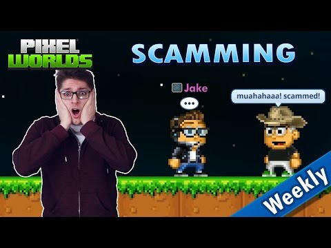 Block Scam Calls with ScamShield | T-Mobile feat. Anthony Anderson from YouTube · Duration:  3 minutes 10 seconds