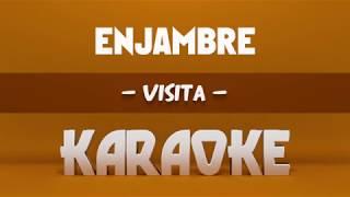 Baixar Enjambre - Visita (Karaoke)