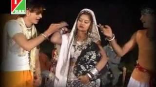 Gujarati Song - Rudo Rabari - Tuthi Bai No Tahtaaro