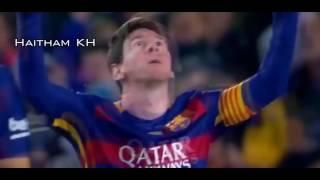 ليو ميسي ضد كريستيانو رونالدو !!! افضل 10 ضربات حرة في تاريخهم لا ايفوتك 2017