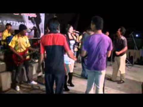 MUDI MUSIC - SEPASANG MANUK DARA,