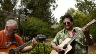 Play Aloha Ia No O Maui (Instrumental)