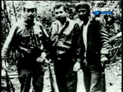 el-che-guevara-(documental)