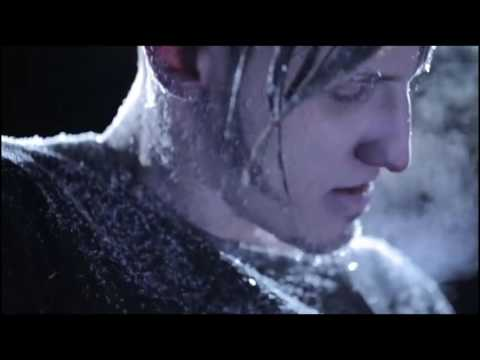 Angel Vivaldi - A Martian Winter With Vocals - Heavy Metal - Guitar Virtuoso