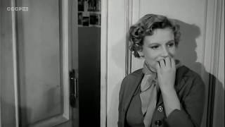 Друг мой Колька часть 9 фильм 1961 о подростках и школе
