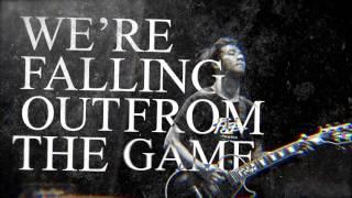 KILMS Ft. AIU - Fractured (Official Lyrics Video)