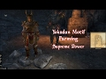 Aedra's Cove How to Farm Yokudan Motif - Supreme Power