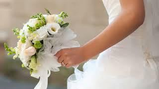 Каким должно быть свадебное платье для счастливого брака приметы!