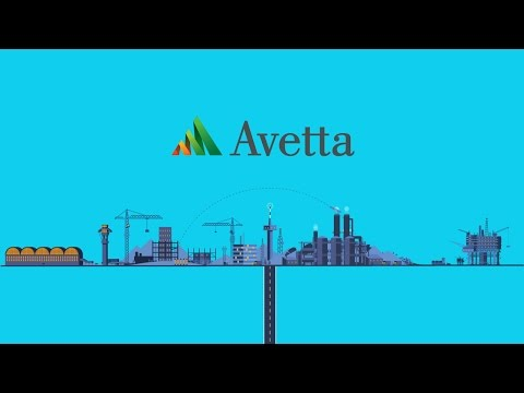Avetta | Global Supply Chain Management Solutions