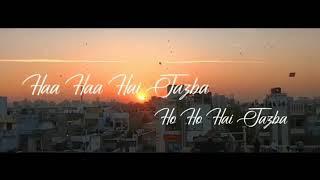 Kite Festival | Uttarayan Whatsapp Status | Kite Festival Song Status | Kai Po Che Status