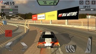 Car Race 2019 Extreme Crash - Speed Cars Racing Games - Android gameplay FHD #2