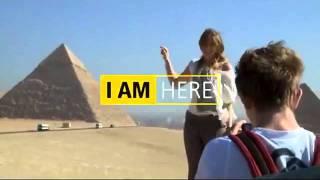 Реклама фотоаппарата Nikon Coolpix(http://original-idea.com - Ваш блог о креативе., 2011-12-04T18:14:07.000Z)
