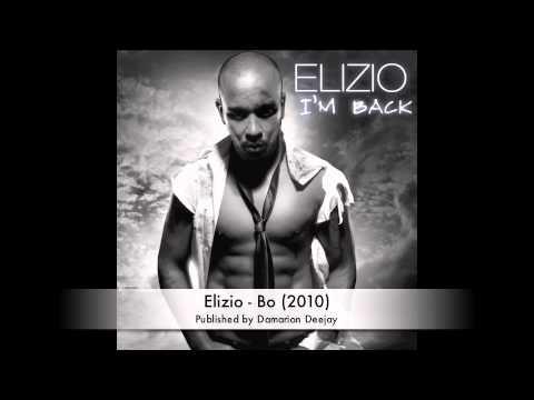 Elizio - Bo (2010)