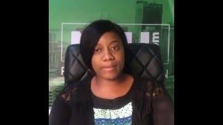 Nigerian news in Igbo for April 12
