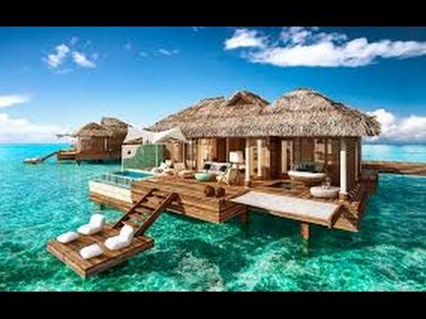 Cheapest All Inclusive Carribean Resort Vacations Caribbean - Cheapest caribbean vacation