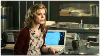 Emilia Fox - Silent Witness Thumbnail