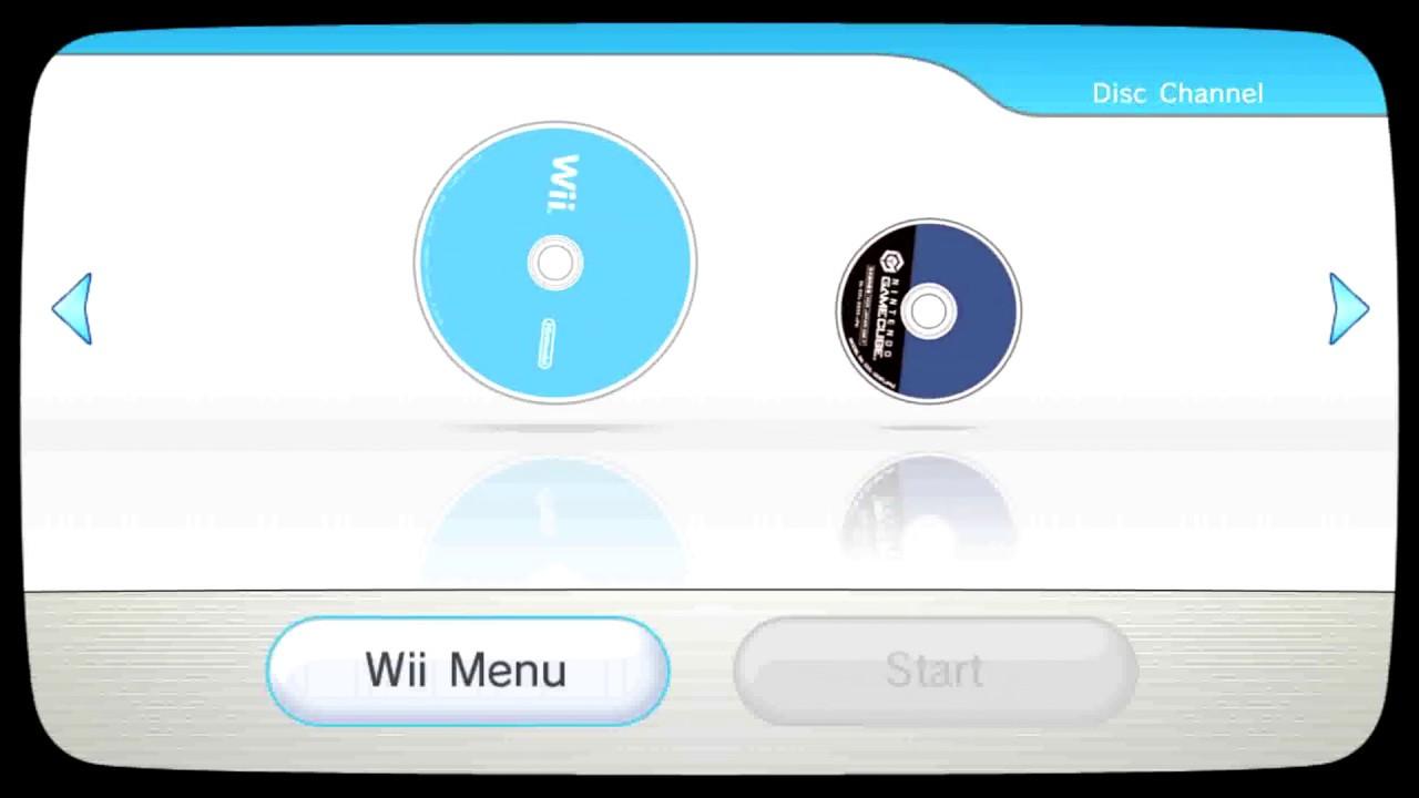 Dolphin Emulator - Freeloader for Wii Demonstration