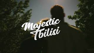 Lissy Trullie Madeleine Jewellers Remix