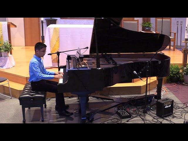 17 Clementi, Sonatina Op. 36 No. 6, Allegro con Spirito