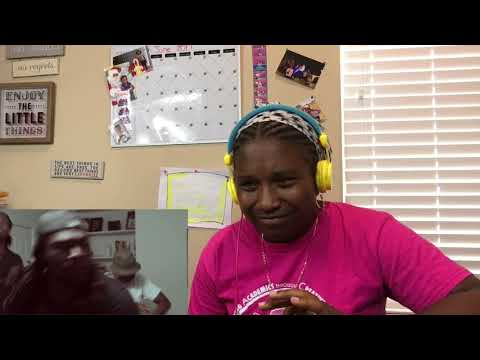 SOUND.WAV - MYSPACE (VIDEO) REACTION
