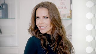 Tati Westbrook Teases New Music and 2020 Plans for Tati Beauty