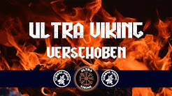 Ultra Viking verschoben, was nun? - Road to Ultra Viking
