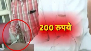 Haridwar: Aadhar card scam busted; vendor charged Rs 200 in the name of colored print out