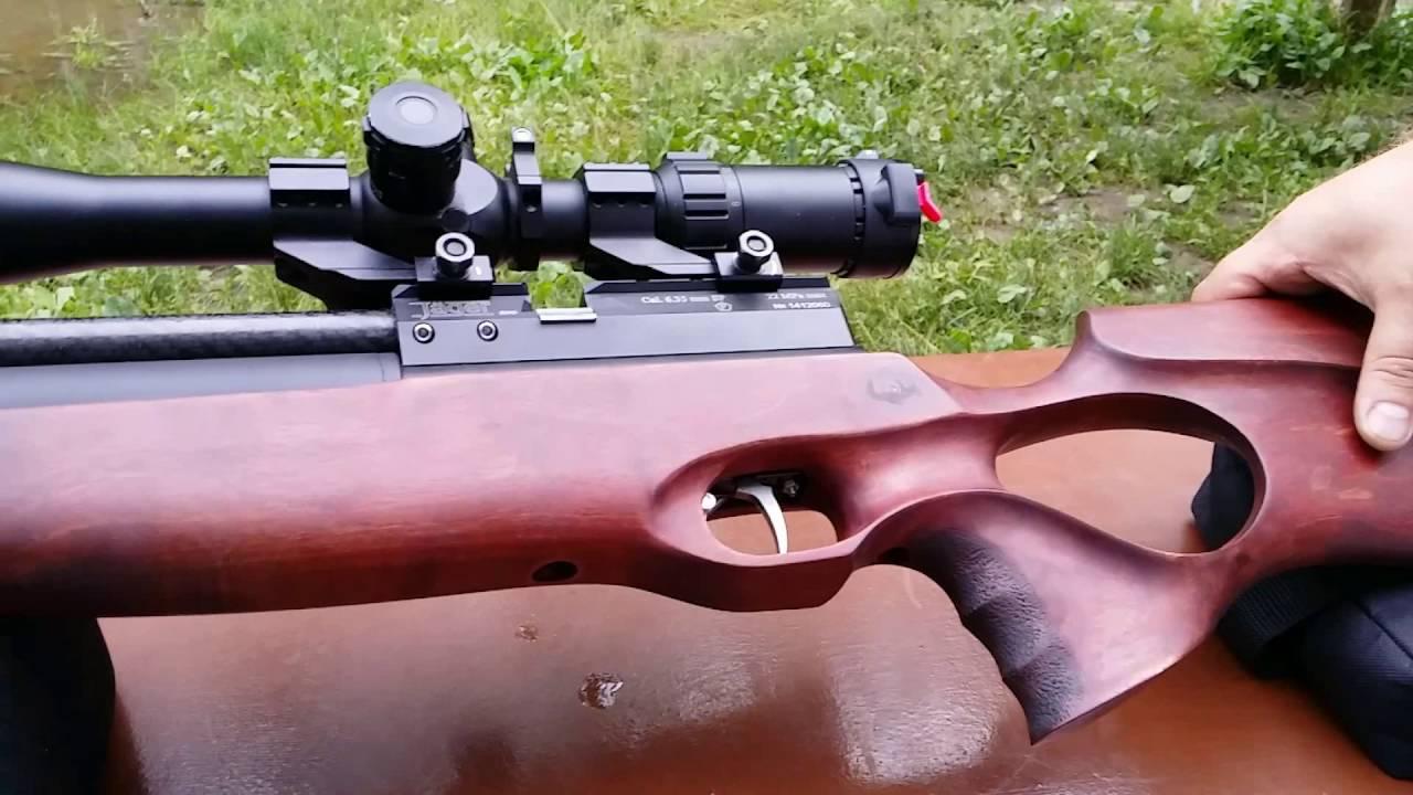 новая винтовка псп егерь с колбой Доченьки, доченьки, Доченьки