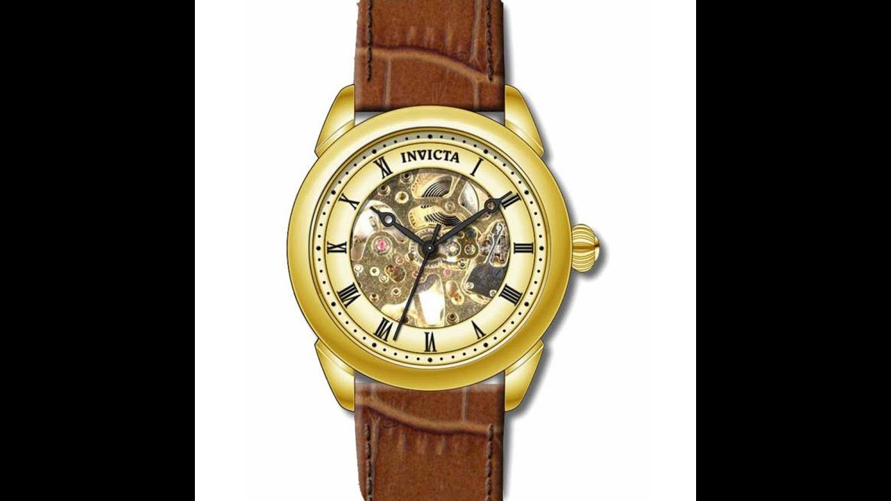 Buy Invicta Watches, Skagen Watches, Android Watches, Kenneth Cole Watches, Ed Hardy Watches, Rip Curl Watches, Casio and More Right from GreatTiming! Authentic Name Brands! FREE SHIPPING!