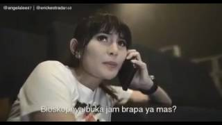 Video terjebak dalam bioskop download MP3, 3GP, MP4, WEBM, AVI, FLV Juni 2018
