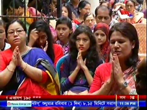 Latest BD News Live Today 11 May 2017 Bangladesh Live TV News Today