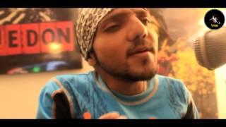 Zaroori Tha (Unplugged Cover) | Ali Raza | Ak. Sessions