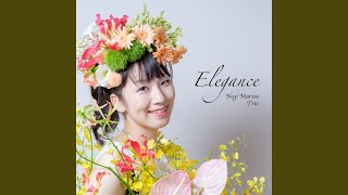 Provided to YouTube by IIP-DDS 黒い狩人 · 根木マリサ featuring 山下...