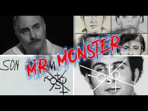 episode-87:-mr.-monster