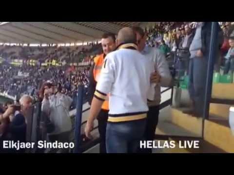 Elkjaer Sindaco