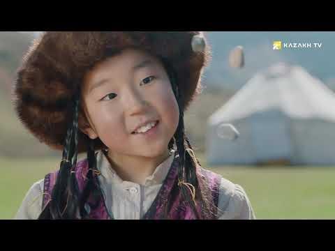 Национальные костюмы казахов, кыргызов, азербайджанцев (узб)