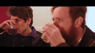 Video The Grateful Eight (Short Film) download MP3, 3GP, MP4, WEBM, AVI, FLV Desember 2017