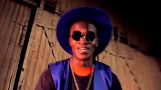 Cheza Galaxy Filabonic OFFICIAL MUSIC VIDEO